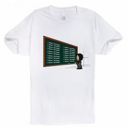 $enCountryForm.capitalKeyWord UK - Game Of Thrones Hodor Jon Snow Men T Shirts Funny Design T-shirts For Men