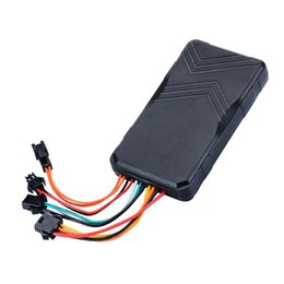 $enCountryForm.capitalKeyWord UK - 3G WCDMA GSM GPS tracker for Car BIKE motorcycle vehicle tracking device