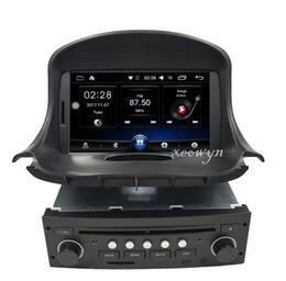$enCountryForm.capitalKeyWord Australia - Quad Core Android 6.0 Car DVD GPS for PEUGEOT 206 206cc Navigation,Bluetooth,Radio,IPOD,CAN-BUS,Stereo,head unit,Audio,Video