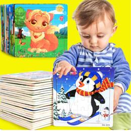 $enCountryForm.capitalKeyWord Australia - Kids 20Pcs Wooden Animal Fruit Alphabet Corsair Pattern Puzzle Toy New Kids Puzzle