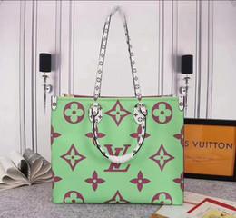 $enCountryForm.capitalKeyWord NZ - 2019 New arrival fashion women's shoulder bag Floral pattern female Tote small Handbag With Crossbody Strap bag wallets purse handbags B029