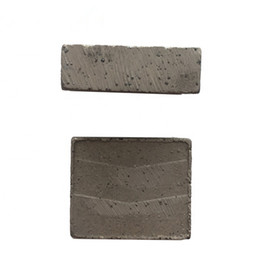 $enCountryForm.capitalKeyWord Australia - DS01 D1000mm Diamond Segments for Cutting Granite Block Sharp Stone Cutting Segments 24*7.5 7.0 6.5*20mm One Set 70PCS