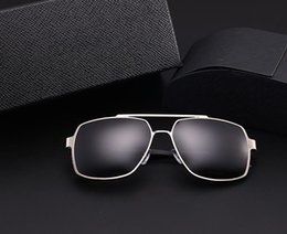 $enCountryForm.capitalKeyWord Australia - Wholesale-European and American fan fashion big box polarized sunglasses Unisex driving driving glasses tide square glasses