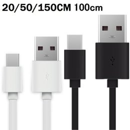 Chinese Macbook Australia - 0.2m 0.5m 1.5m 1m Usb 3.1 Type C Type-C micro v8 5pin usb data cable for Macbook for Nokia N1 samsung s8 lg g5