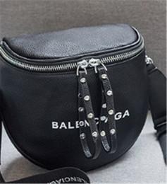 Le borse delle donne di lusso progettano la borsa di marca di marca di modo del progettista di marca di moda Totes Messagebag Hangbag Totes per trasporto libero delle donne con la lettera calda in Offerta