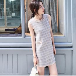 48570578b0359 Ladies Knit Sleeveless Dresses Online Shopping | Ladies Knit ...
