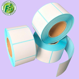 $enCountryForm.capitalKeyWord Australia - custom print price packaging labels tag 40x30mm 700 pcs rolls printing sticker