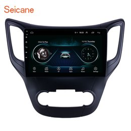 $enCountryForm.capitalKeyWord NZ - 10.1 inch Android 8.1 GPS Navigation Car Radio for 2012-2016 Changan CS35with Bluetooth HD Touchscreen Music support Carplay Digital TV
