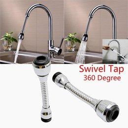 Kitchen Tap Aerator Nz Buy New Kitchen Tap Aerator