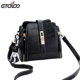 ladies working handbags NZ - ladies tassel patchwork totes casual fashion flap shopping party work purse women crossbody shoulder handbag