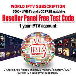 free hd movies 2019 - 1 Year IPTV account 5000+ channels Live TV and movies Free Watching Word IPTV Subscription Support 36 Hours Free Test IP