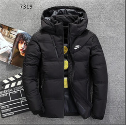 Types winTer jackeTs online shopping - 2019NKIE The new type of north winter down jacket the factory just shipped physical stores must stock up three colors m x