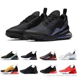 Black White Men Shoes Cheap Australia - Purple Cheap Regency 2019 Men women running shoes Triple Black white Tiger olive Training Outdoor Sports Mens Trainers Zapatos Sneakers