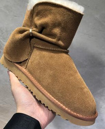 Ladies brown Lace up boots online shopping - 2018 new Snail Snow Boot ladies running shoes formal shoes for women clearance cushioned road runner shoes hot best online shopping stores