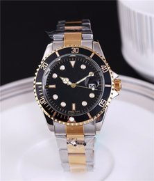Michael Glasses Australia - Diamond day date designers men and women watch new luxury fashion watches high-quality waterproof quartz wristwatches Marc tory Michael DZ