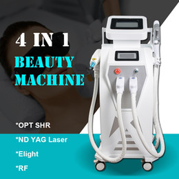 $enCountryForm.capitalKeyWord Australia - OPT SHR laser hair removal equipment ipl Permanent hair removal device elight Elight rejuvenation Nd Yag Laser Tattoo Removal machines