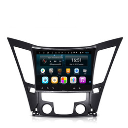 $enCountryForm.capitalKeyWord UK - Android 10.1inch 8-core for hyundai sonata i40 i45 2011-2015 Car multimedia player radio WIFI bluetooth GPS navigation Wifi head unit