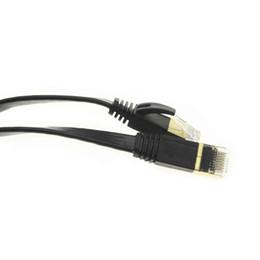 Lan cabLe rj45 cat6 online shopping - vvvvvvvvvvvvvv Cat6 cat7 Ethernet LAN cable rj45 patch cable for PC notebooks Gbps