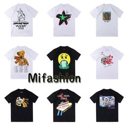 Coolest Tees Online Shopping | Coolest Graphic Tees for Sale