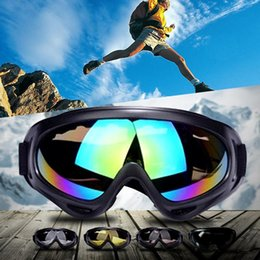 Racing motoR spoRt online shopping - Vehemo Outdoor Sport Motorcycle Goggles Glasses Motocross ATV Dirt Bike Off Road Racing Goggles Motor Glasses Surfing Sunglasses