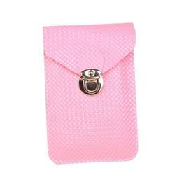 $enCountryForm.capitalKeyWord NZ - Cheap 2017 Hot Sale Fashion Women famous brand Multilayer Messenger Handbag Change Coin Purse Bag Sac bolsa feminina Wholesale
