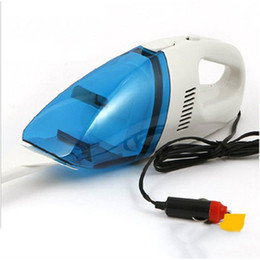 Wholesale car vacuum cleaner online shopping - Car Vacuum Cleaner Manufacturers Car Vacuum Cleaner Portable Wet and Dry A