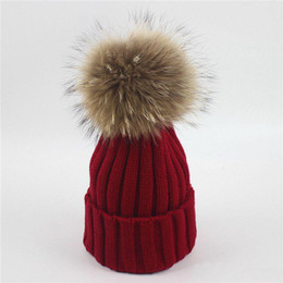 a84044a7c1373 Shop Fur Pom Wholesalers UK   Fur Pom Wholesalers free delivery to ...