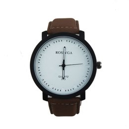 Wholesale Timezone Fashion Unisex Watch Scrub Forest Belt Tide Table Harajuku Style Curved Handsome Watch Free