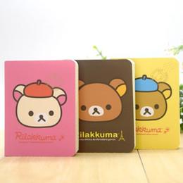 "$enCountryForm.capitalKeyWord Australia - ""cookie Bear"" Mini Journal Notebook Planner Cute Pocket Notepad Study Memo Free Note Stationery Gift"