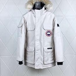 buy popular 4d21d 2936c Canadian Clothing Online | Canadian Clothing in Vendita su ...