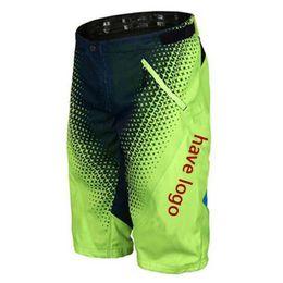 $enCountryForm.capitalKeyWord Australia - 2019 Top Downhill Racing shorts Motorcycle Mountain Bike Off-road MTB BMX Sports Riding Shorts Breathable Motocross Cycling Bicycle Shorts