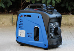 New Model 1.0KW Home Use Inverter generator,Portable generator for Camping,Outdoor generator for Picnic Party on Sale