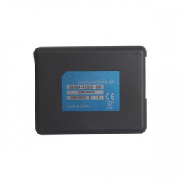 China SDS For Suzuki Motorcycle Diagnostic Tool System Support Multi-Languages suppliers