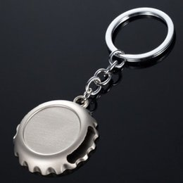 $enCountryForm.capitalKeyWord NZ - CREATIVE BEER BOTTLE OPENER PENDANT KEYCHAIN KEYRING AWESOME KEY ACCESSORIES KEY CHAIN KEY RING FOR GIRDLE LEATHER STRAP BELT BAG CAR