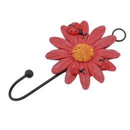 ebc0311dc8e6b Shop Clothes Hooks For Doors UK | Clothes Hooks For Doors free ...