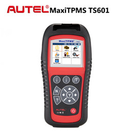 $enCountryForm.capitalKeyWord Australia - Autel TS601 TPMS Diagnostic and Service Tool MaxiTPMS Multi-language Free Update Online Car Tools Activate Tire Sensor