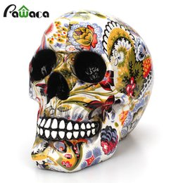 Painting Skeletons Online Shopping | Painting Skeletons for Sale