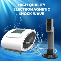 $enCountryForm.capitalKeyWord Australia - 2019 Factory Price!!! Low intensity shock wave therapy equipment Gainswave  Acoustic radial shockwave machine for ED treatment uk