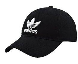 b9e6211b1bb Chic harajuku hat woman summer ulzzang soft top cap hipster joker baseball  hat man