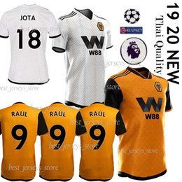 $enCountryForm.capitalKeyWord Australia - 2019 2020 Wolverhampton Wanderers Soccer Jerseys 19 20 Wolves men Doherty CAVALEIRO COSTA DIOGO J NEVES home away football shirts