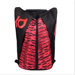 Men bag backpack shop online shopping - Hot Brand Designer Backpack Fashion Casual Unisex Sport Bag Couple Backpack Student Bag Free Shopping