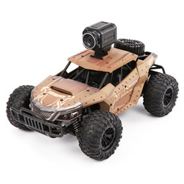 $enCountryForm.capitalKeyWord Australia - RB1803 High-Speed RC Car With Camera 720P WIFI Children'S Toy ??25km   H Remote Control Off Road Cars Kids Gift Flying Toys