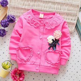 $enCountryForm.capitalKeyWord Australia - good quality baby girls spring autumn coat jacket for infant girls children outwear girls clothing baby coats children cotton cute