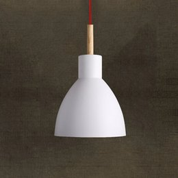 shop fancy light lamps uk fancy light lamps free delivery to uk rh uk dhgate com