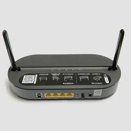 Hg8245q2 Firmware