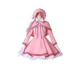 Novelty & Special Use Costumes & Accessories Telescopic Metal Material Magic Wand Sakura Kinomoto Three Style Cardcaptor Sakura Cosplay Props Maximum Length About 20 In