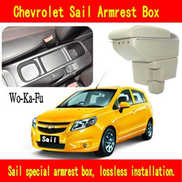 $enCountryForm.capitalKeyWord Australia - For Sail armrest box central Store content Storage box with cup holder ashtray USB interface products 2002-2004