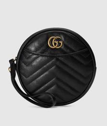 $enCountryForm.capitalKeyWord Australia - 570679 Marmont Collection Wrist Bag Women Wallet Chain Wallets Purse Shoulder Bags Crossbody Bag Belt Bags Clutches