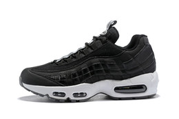 official photos adc0b 09506 Luftkissen sneakers online-with box Nike airmax 95 air max 95 ESSENTIAL 95  20-
