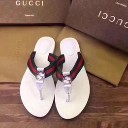 Chaussures de créateurs de mode pour femmes Chaussures pour femmes Mocassins et chaussures plates en Solde